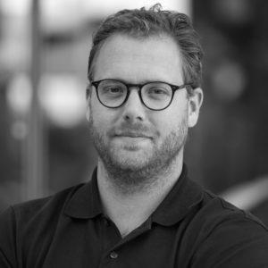 Wendel Nooren | Cinelab Collectief
